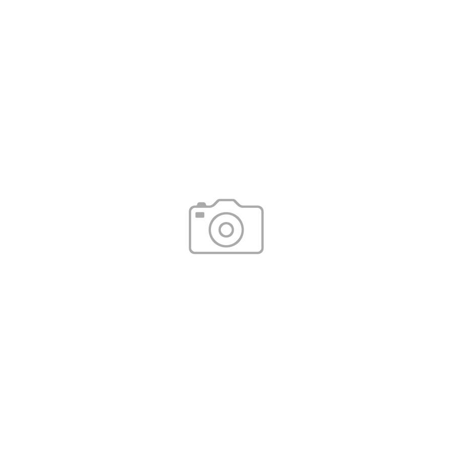 150 Дюймов Проектор Экран – Купить 150 Дюймов Проектор Экран недорого из Китая на AliExpress
