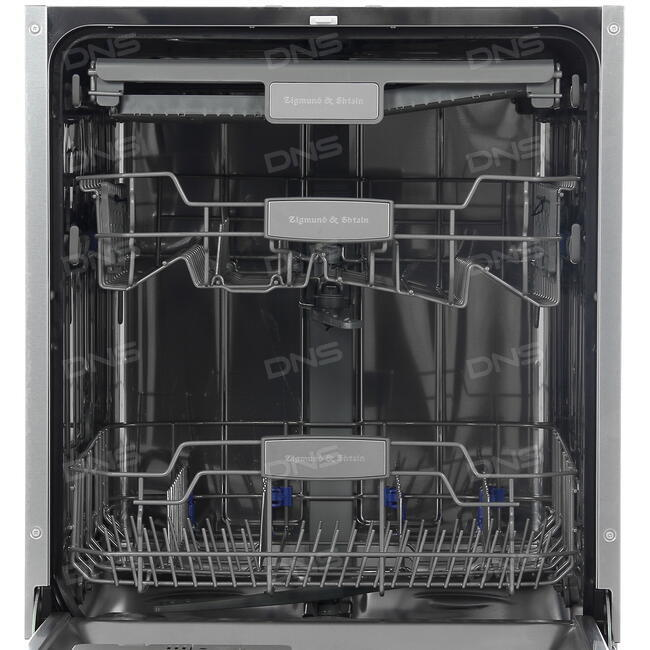 Category:Dishwashers - Wikimedia Commons