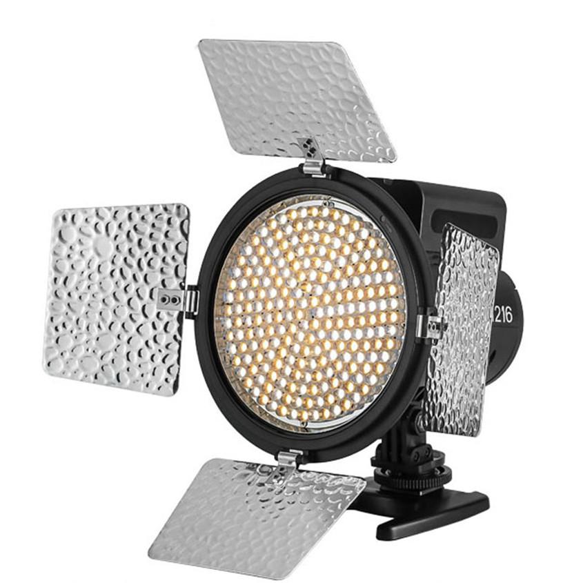 баланса накамерный свет для астрофотографии фото