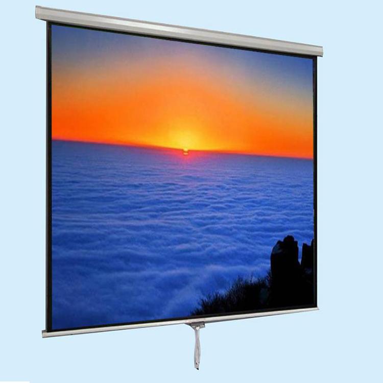 Экран для проектора 100 дюймов 16:9 | купить