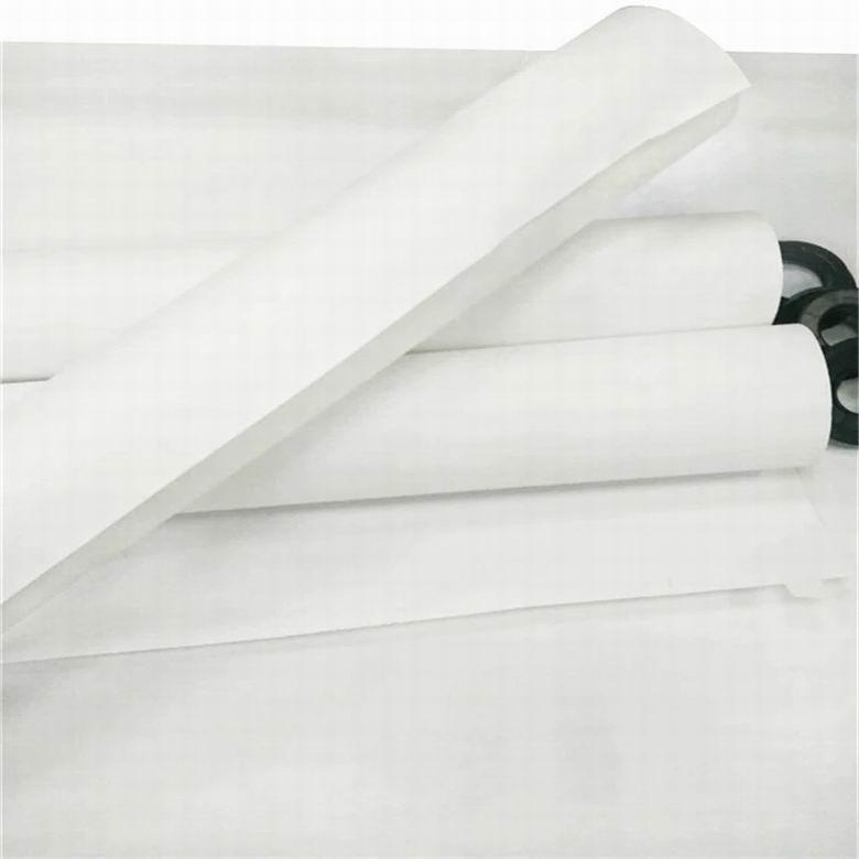 Lomond XL Dye Sublimation Paper, ролик 420мм*50,8 мм, 100 г/м2, 100 метров | Lomond