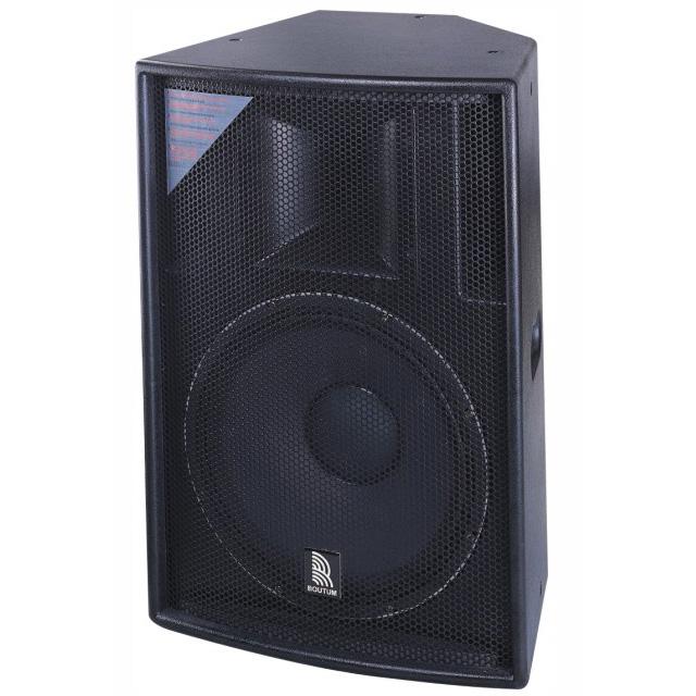 Spectr Audio ArenaPro 28 цена, характеристики, видео обзор, отзывы, инструкция