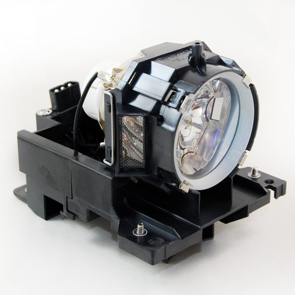 Проекционная лампа SP-LAMP-015 для Infocus LP840   Lampssale