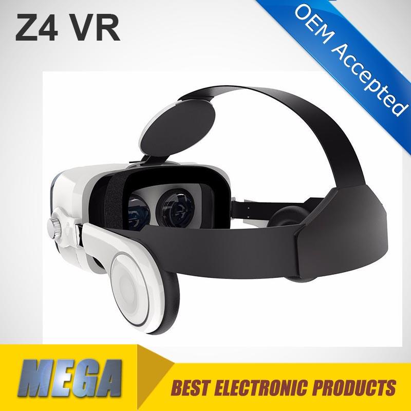Очки виртуальной реальности «Оптик», купить в Москве, цена от 184.00 руб., фото