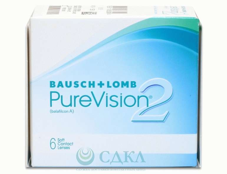 BAUSCH + LOMB速 horizon rewards