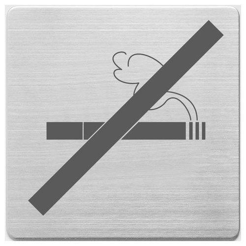 Информационная табличка «Высокое напряжение!» надпись пиктограмма K45 - широкий выбор товаров и магазинов. Сравните цены!