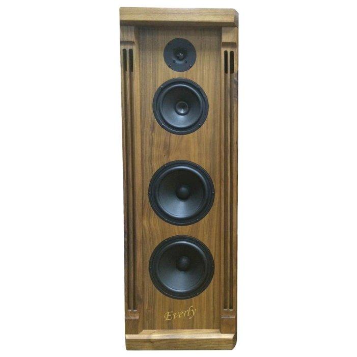 Купите Акустические системы Aleks Audio & Video - широкий выбор товаров и магазинов. Сравните цены!