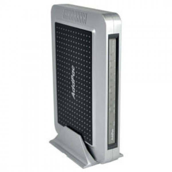 Dinstar DWG2000C-4GSM - VoIP-GSM шлюз, 4 GSM канал, SIP H.323, CallBack, SMS. Ethernet 2x10/100 Support sim bank