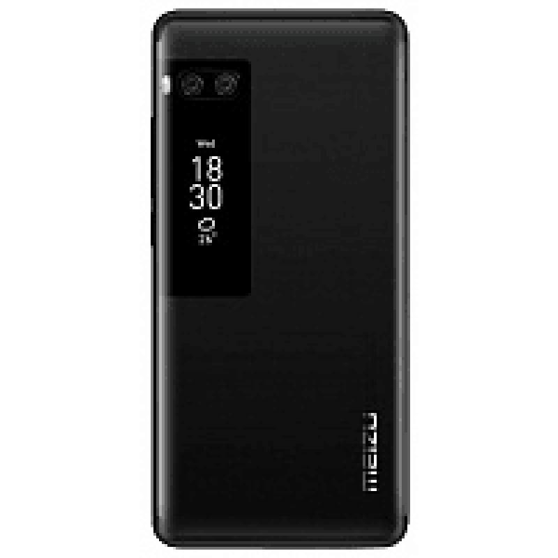 Смартфон Meizu Pro 7 64GB — купить по выгодной цене на ugra.ruе