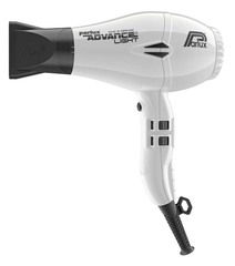 parlux 3200 compact hair dryer | eBay