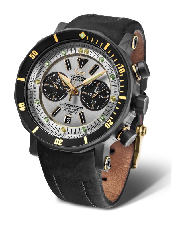 Часы Восток Амфибия 110909 WR 200M Хорошие недорогие часы - YouTube