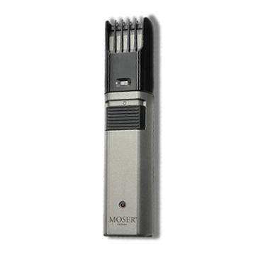 Moser 1040-0460 – купить триммер для бороды, сравнение цен интернет-магазинов: фото, характеристики, описание | E-Katalog