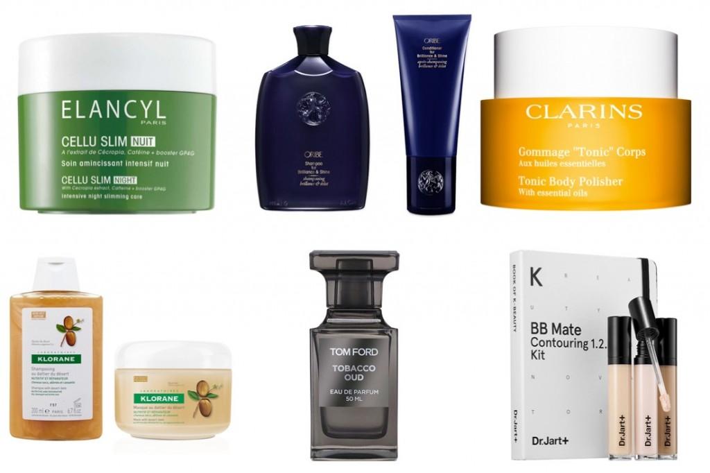 Oribe | Shampoo for Brilliance & Shine