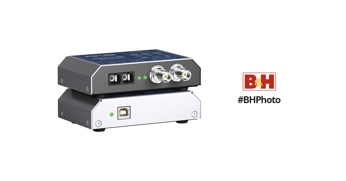 RME MADIface USB, купить внешнюю студийную звуковую карту RME MADIface USB