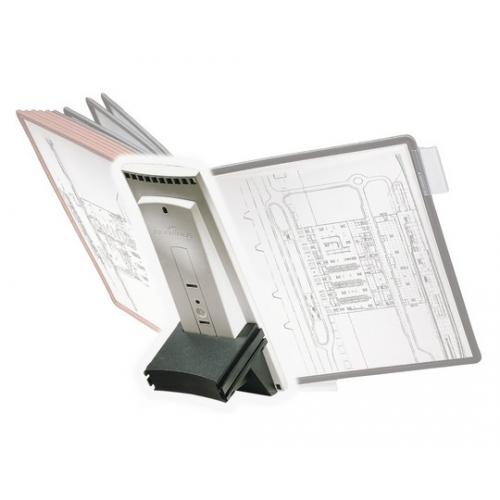 Настенное демонстрационное оборудование купить в интернет-магазине ugra.ru