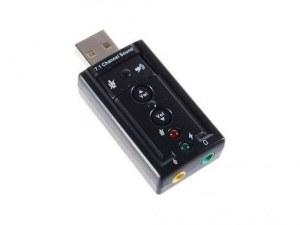 Звуковая карта USB 2.0 ASIA USB 6C V 849275 купить в Москве, цена на ASIA USB 6C V 849275 в интернет-магазине ugra.ru