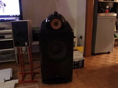 Акустическая система Bose, JBL, Beats Audio, Logitech, Genius, Gear4, Philips, Genius