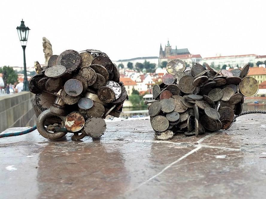 Двухсторонние поисковые магниты в Петрозаводске — купить в Мире Магнитов: отзывы, цены на неодимовые 2-сторонние поисковые магниты от производителя
