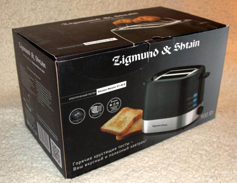 Тостеры, купить по цене от 1277 руб в интернет-магазине TMALL