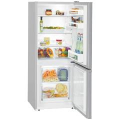 Холодильник Liebherr CN 4015 - YouTube