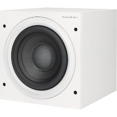Серия 600 акустические системы | Bowers & Wilkins