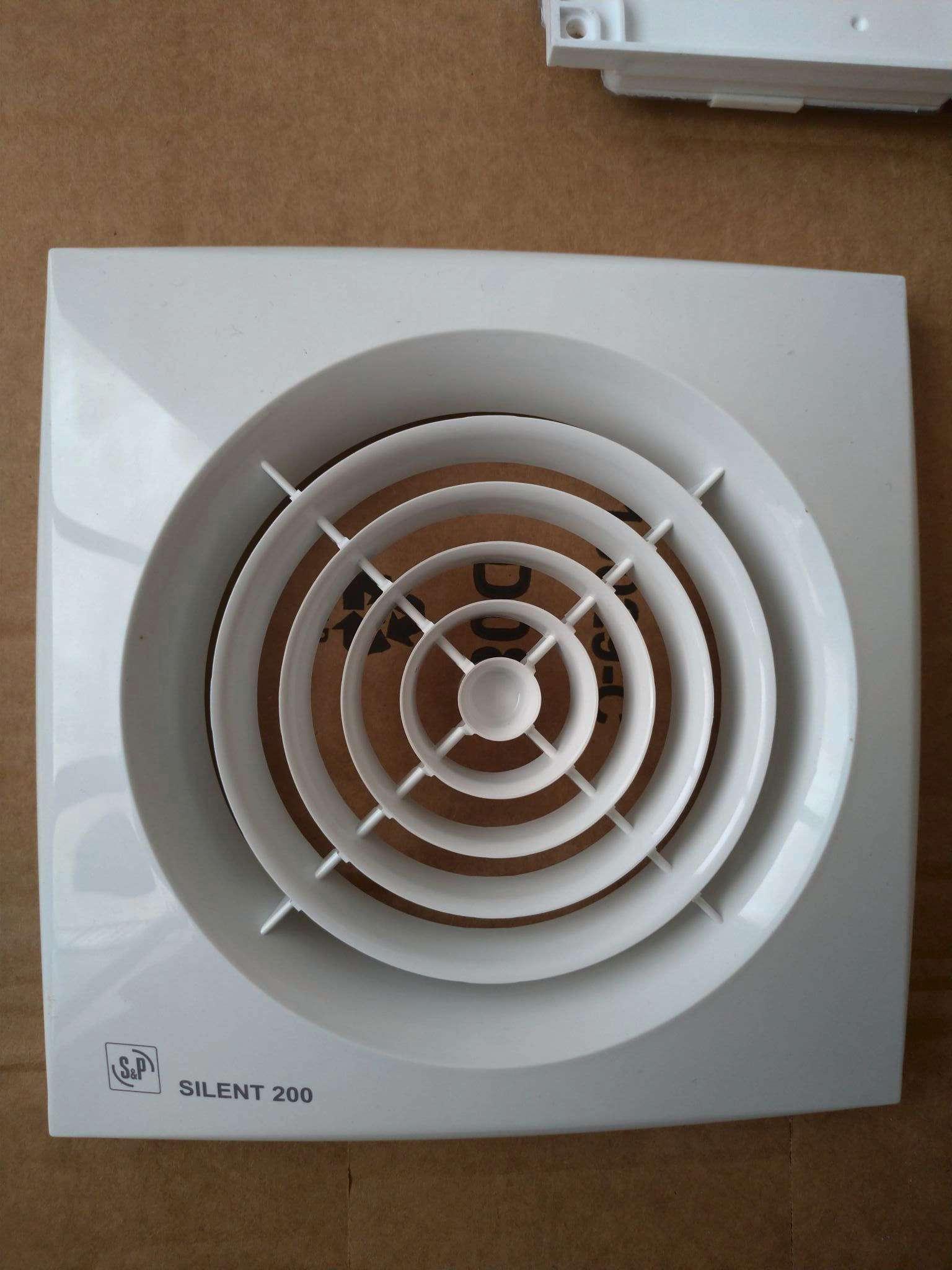 Вентилаторни конвектори, Амиго БГ ЕООД