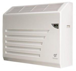 Купить Осушитель воздуха Steba LE 100 белый в интернет магазине DNS. Характеристики, цена   0177134