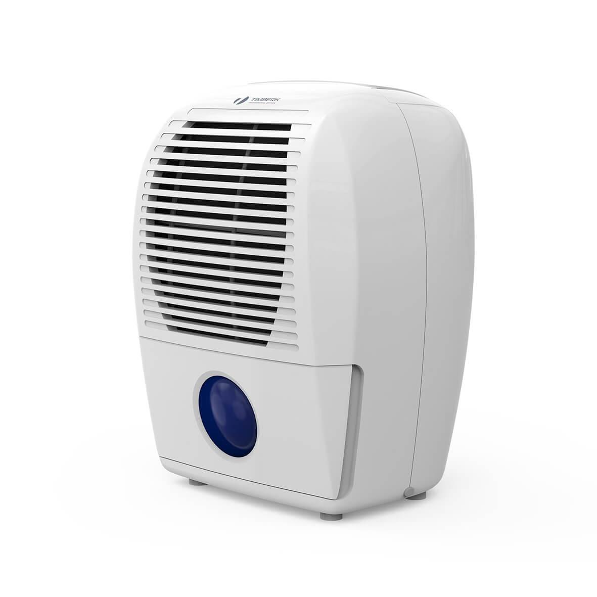 Купить осушитель воздуха Steba LE 100 (White) в Москве в каталоге осушителей воздуха с доставкой. Характеристики, цены в интернет-магазине iCover.