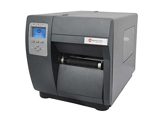 Купить Datamax I-4606e MarkII I16-00-46000007 98606