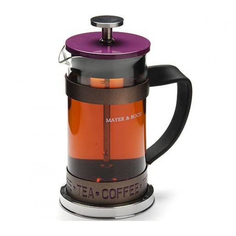 Мини-чайник 0,6л   Чайники, кипятильники   Купить по оптовой цене   Продажа оптом и в розницу, с доставкой