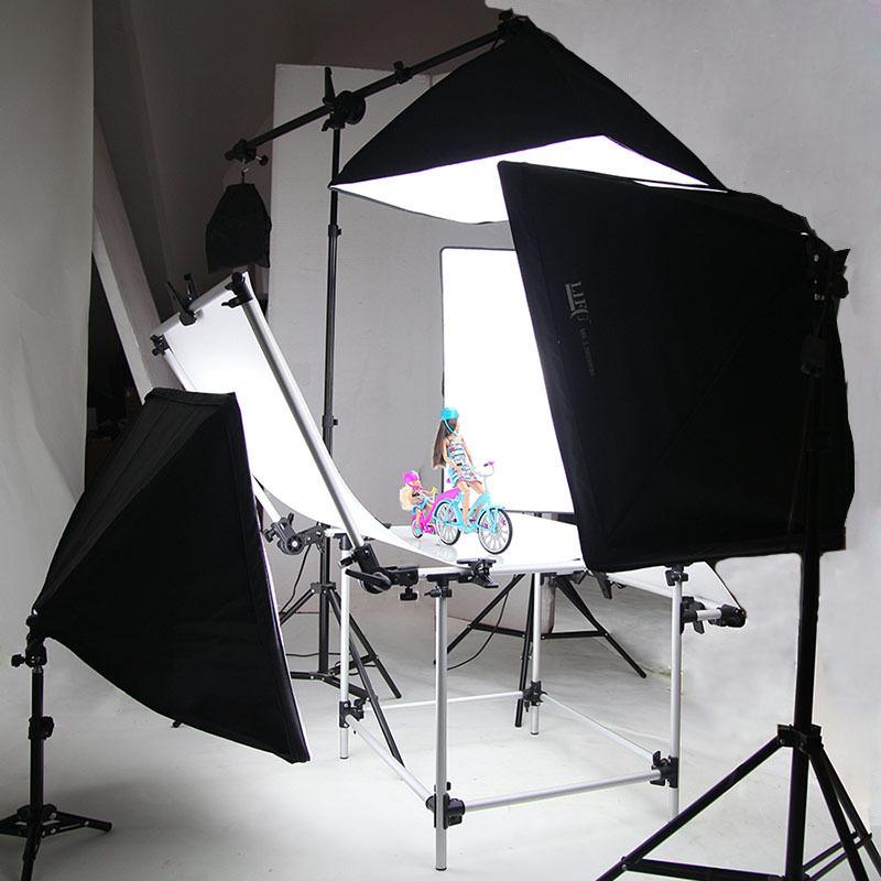 Сделать фотографии в интернет магазин adobe программа для создания сайтов