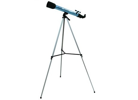 Celestron - Telescopes, Telescope Accessories, Outdoor and Scientific Products