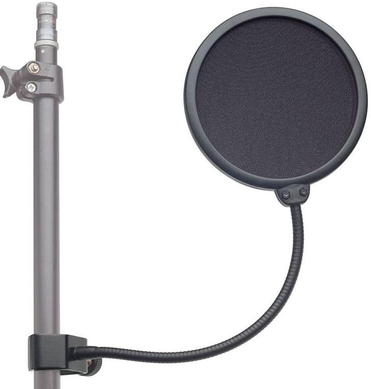 Поп-фильтры для микрофонов купить в Киеве: цена, отзывы, продажа | ROZETKA