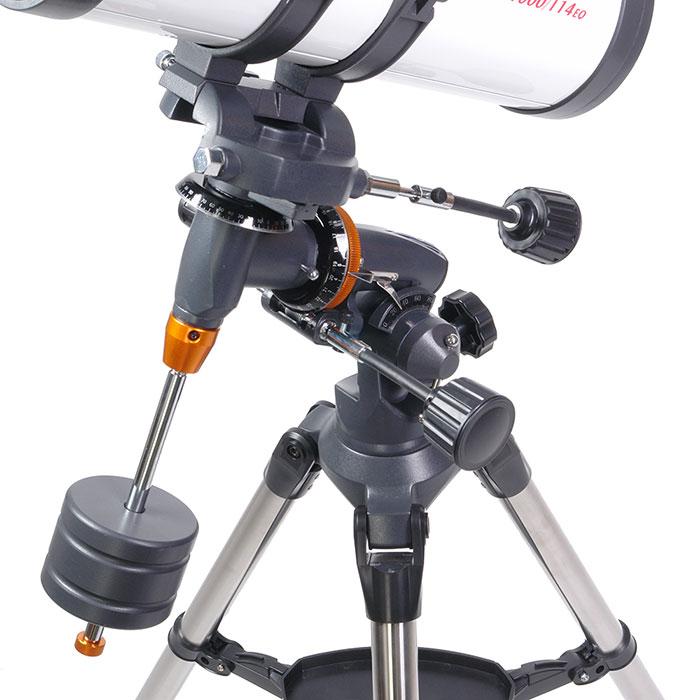Окуляры для телескопов