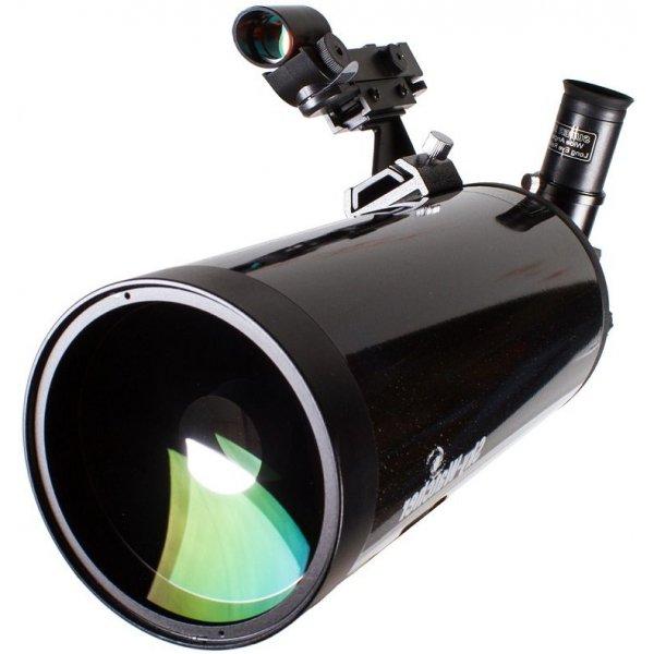 Оптические трубы (OTA) купить у официального интернет-магазина Sky-Watcher в России. Бесплатная доставка! Гарантия!