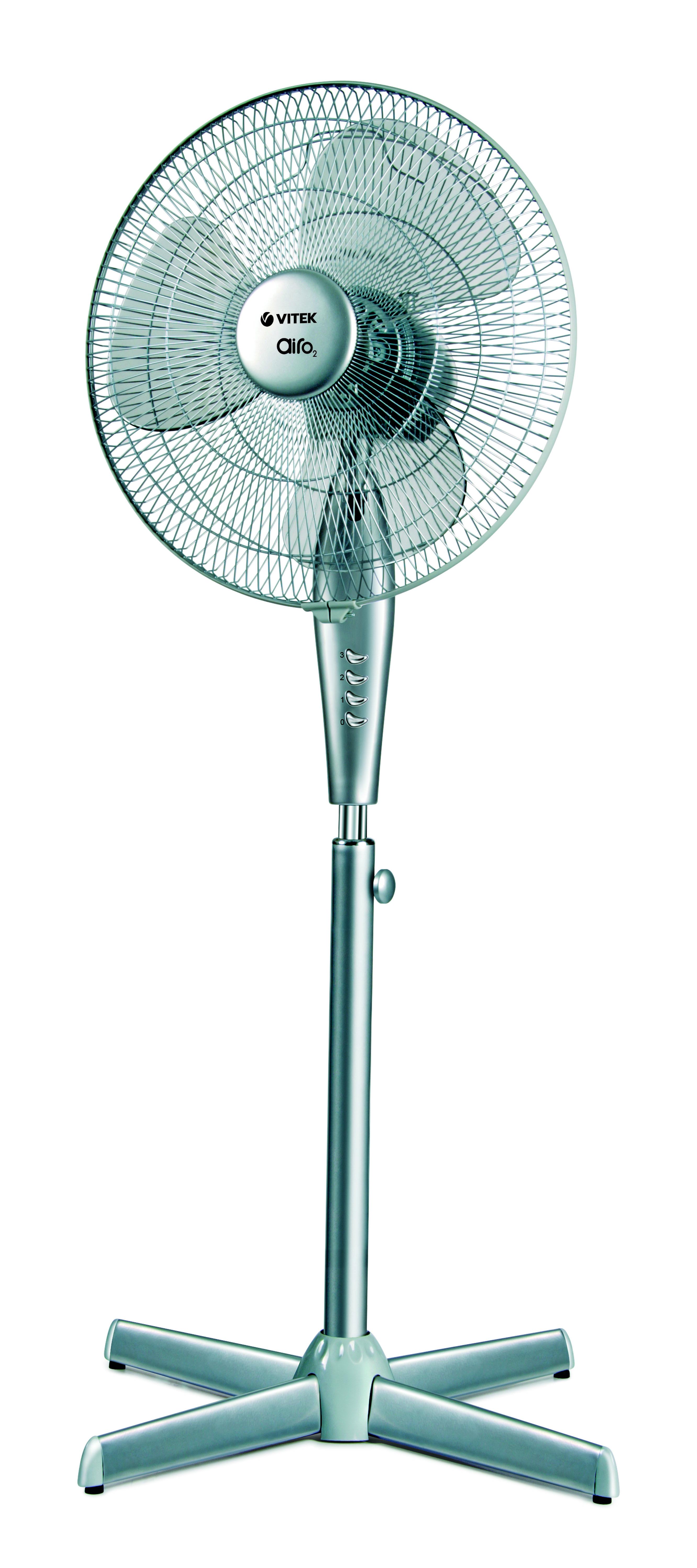 купить напольный вентилятор в мвидео