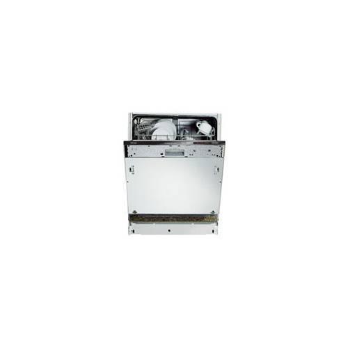 Посудомоечная машина Kuppersbusch IG 645.2 E - описание, характеристики, тест, отзывы, фото, безопасность, подключение