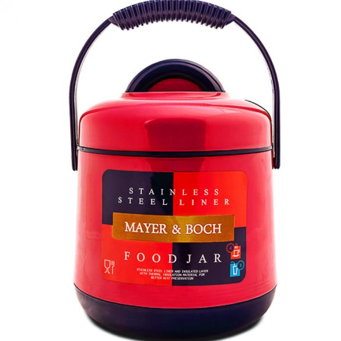 Посуда оптом | купить посуду оптом - официальный сайт Mayer&Boch