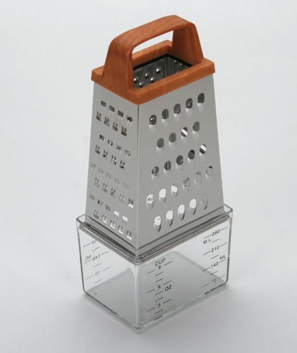 Mayer&Boch 10945 цена, характеристики, отзывы
