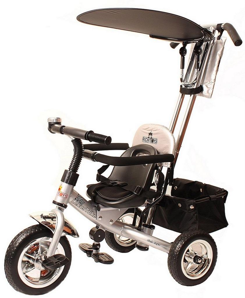 Комплекты Мотор-колесо для велосипедов купить в интернет магазине 👍