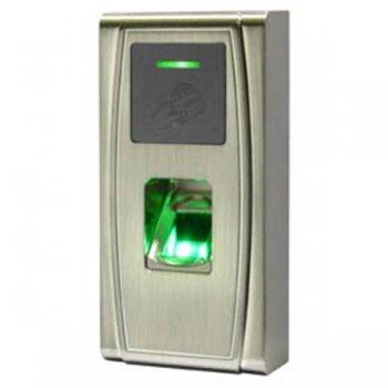 Smartec ST-PR011EM-WT - купить, цена, описание, фото. Продажа Считыватель EmMarine Smartec ST-PR011EM-WT на ugra.ru