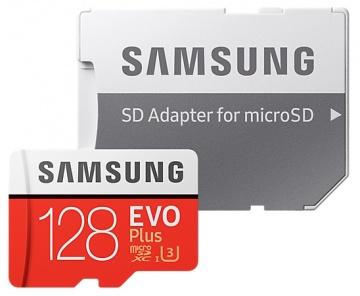 Secure Digital MicroSD, MicroSDHC, MicroSDXC, SD, SDHC, SDXC - Тип карты памяти Secure Digital - купить , цена, скидки, отзывы, характеристики - Карты памяти