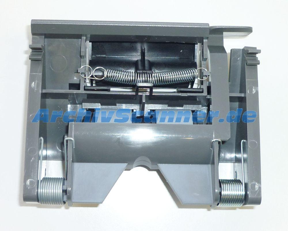 Kodak 1736115 Separation Module For Accs I1200/i1300/ss500/520ex | eBay
