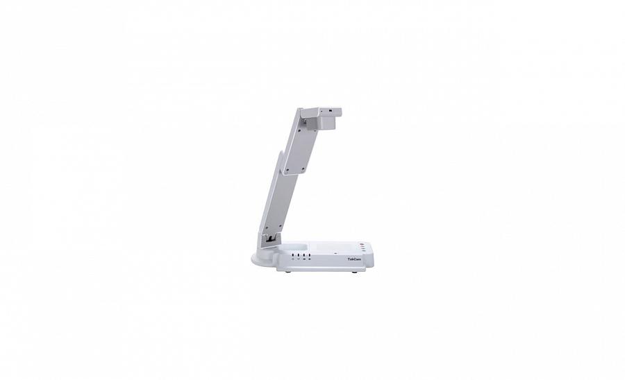 AVer TabCam - беспроводной документ-камеры - tablet learning solutions | AVer России