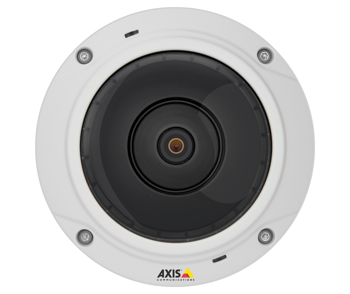 AXIS M3027-PVE Network Camera - network surveillance camera Specs & Prices - CNET