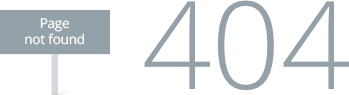 Бумага цветная, Index Color, 80гр, А4, 4х25 (28,56,63,78), 100л – купить в интернет-магазине Лофт