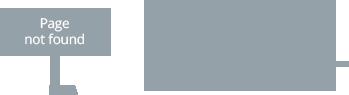 Пленки-заготовки для ламинирования МАЛОГО ФОРМАТА (85×120 мм), КОМПЛЕКТ 100 штук, 125 мкм, BRAUBERG — BRAUBERG