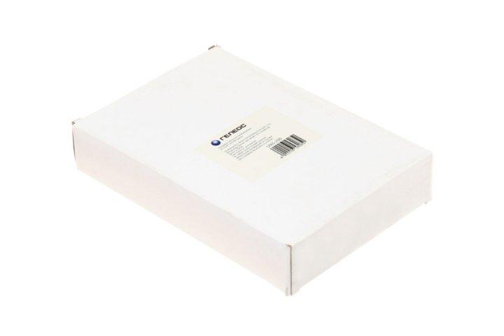 Пленка для ламинирования пакетная ProfiOffice, 216 х 303 мм, 175 мкм, глянцевая, 100 шт. profioffice_19018 купить в Москве и с доставкой по России по низкой цене