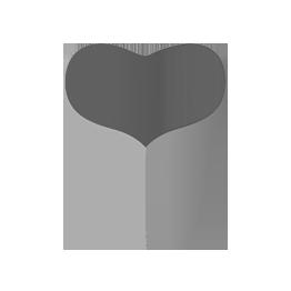 Лизун из зубной пасты - YouTube
