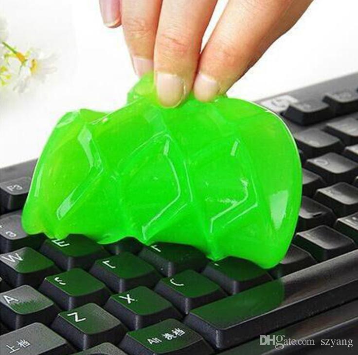 """Очиститель Для Клавиатур, Оргтехники И Пластиковой Мебели Magic Power \""""Techno\"""", 250 Мл: где купить недорого - по цене от 117 руб."""
